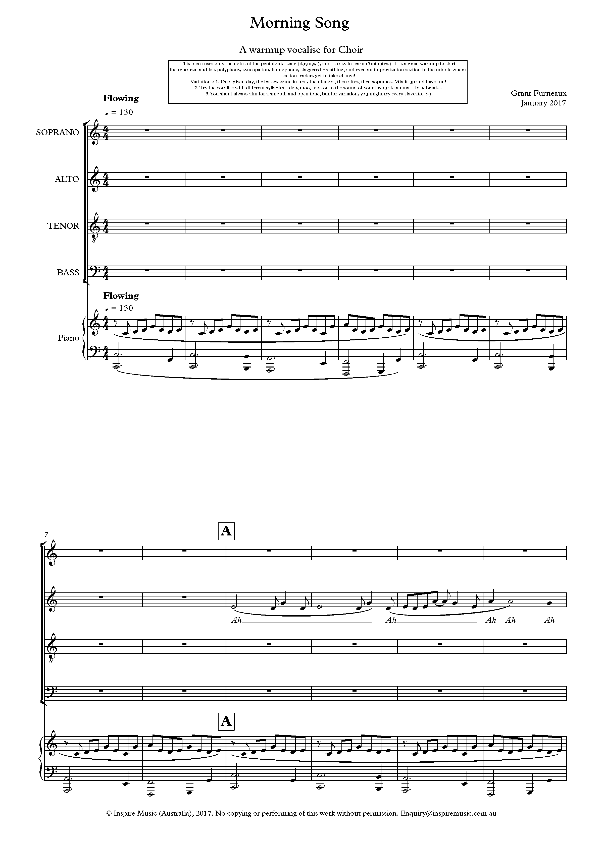 morning-song-a-vocalise-for-choir_0001