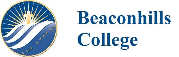 2013823324140.beaconhills