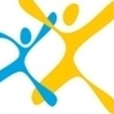 NIYPAA_logo_printicon_400x400